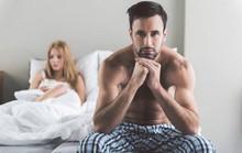 Mắc quai bị, làm sao biết khả năng đàn ông có ổn?