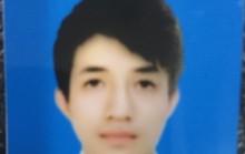 Công an Quảng Ninh thông tin vừa tiếp nhận đối tượng Hứa Hùng Mạnh