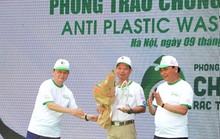 Hàng không Việt Nam loại bỏ đồ nhựa dùng một lần