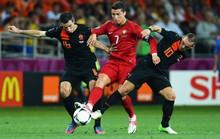 Hà Lan - Bồ Đào Nha: Tranh ngai vàng Nations League