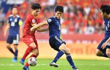 Tổng thư kí VFF nói không đổi lịch V-League, VPF vẫn dời lịch giúp tuyển Việt Nam