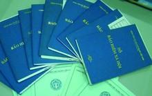 126 đơn vị khắc phục nợ bảo hiểm