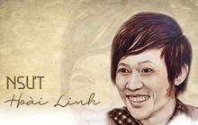 [eMagazine] - NSƯT Hoài Linh: Tôi có nguồn cảm hứng sáng tạo từ giải Mai Vàng