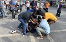 Triệt phá đường dây ma túy lớn về Hải Phòng, thu gần 20 kg ma túy và 2 khẩu súng