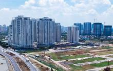 4.000 doanh nghiệp bất động sản đăng ký thành lập mới trong 6 tháng 2019
