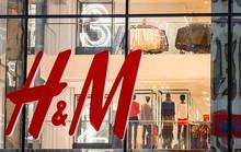 Việt Nam sẽ sản xuất hàng cho H&M, Zara, Levis