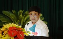Bí thư Thanh Hóa Trịnh Văn Chiến dừng chất vấn, yêu cầu kiểm điểm vì giám đốc sở lạc đề