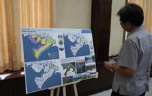 Công bố điều chỉnh quy hoạch chung và quy hoạch sử dụng đất TP Vũng Tàu