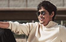 Diễn viên nổi tiếng Hàn Quốc bị cáo buộc cưỡng hiếp 2 phụ nữ