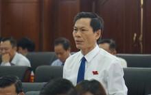 Sai phạm đất đai khiến kinh tế Đà Nẵng phát triển chậm