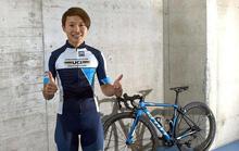 Nguyễn Thị Thật vắng mặt để tập trung cho Olympic