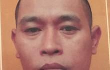 Vụ vượt ngục ở Bình Thuận: Bắt đối tượng còn lại lẩn trốn ở Lâm Đồng