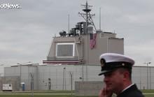 Hệ thống tên lửa Mỹ ở châu Âu có thể không hoạt động
