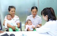 Thanh Hóa: Có thể phục vụ 4.000 lượt khách tiêm chủng/ngày bằng hình thức xã hội hóa