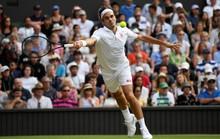 Cán cột mốc 100 trận thắng Wimbledon, Federer chạm trán Nadal ở bán kết