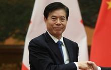Mỹ bất an vì gương mặt mới trong nhóm đàm phán Trung Quốc