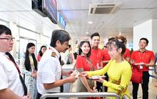 Doanh nghiệp Việt nào có môi trường làm việc tốt nhất châu Á?
