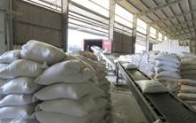 Một cán bộ ở Long An dính đến việc chậm trả chục tỉ đồng cho nhiều người