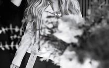 """Mariah Carey tiết lộ """"ngại ngùng"""" trong chuyện chăn gối"""