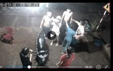 Vụ côn đồ ngang nhiên xông vào nhà, đánh người gây thương tích: Hành hung nạn nhân xong còn quay lại lần 2