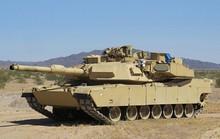 """Trung Quốc tuyên bố """"nghỉ chơi"""" các công ty Mỹ bán vũ khí cho Đài Loan"""