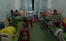 Dừng hoạt động 2 cơ sở phục vụ tiệc cưới nghi khiến hơn 300 người nhập viện
