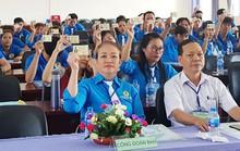 CÔNG TY TNHH may mặc TRIPLE VIỆT NAM: Tăng cường đối thoại để ổn định quan hệ lao động
