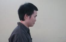 Kiều Đại Dũ môi giới để Á hậu, MC bán dâm cho đại gia khai gì trước tòa?