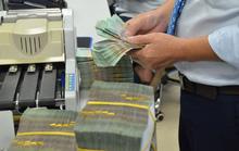 Các ngân hàng thương mại đấu với tín dụng đen
