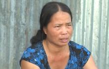 Thông tin bất ngờ về người phụ nữ phóng hỏa đốt chết chồng hờ