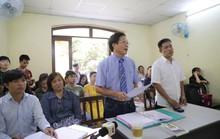 Giải quyết tranh chấp dân sự tại TP HCM chỉ đạt 26%
