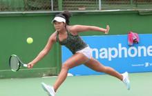 ITF World Tennis Tour Juniors 2019: Sự thăng hoa của tay vợt nữ trẻ