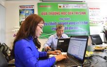 Trường ĐH cẩn trọng đưa ra mức điểm xét tuyển
