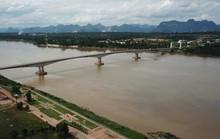 Thái Lan muốn trữ nước sông Mekong, Việt Nam thiệt nhiều nhất