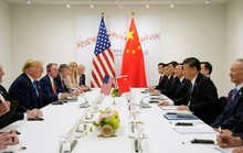 Mỹ muốn kiểm soát vũ khí hạt nhân Trung Quốc