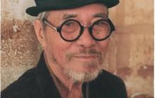 Nhà thơ Phan Vũ - tác giả Em ơi, Hà Nội phố - qua đời
