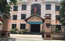 Một đơn vị cấp sở ở Thừa Thiên - Huế có lãnh đạo nhiều hơn nhân viên