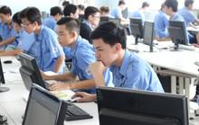 Cơ hội cho sinh viên nghèo sang Nhật Bản làm việc