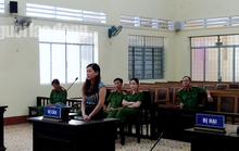 """Nữ giám đốc vu khống cán bộ ở Cà Mau là """"cướp"""" không được giảm án"""