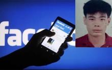 Lập Facebook ảo lừa chiếm đoạt tiền của người đi xuất khẩu lao động Nhật Bản