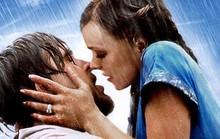 Nếu hôn thường xuyên, phụ nữ sẽ có xu hướng giảm cân nhanh hơn