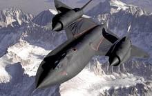 Mỹ thất thế trước Nga và Trung Quốc trong cuộc đua vũ khí siêu thanh