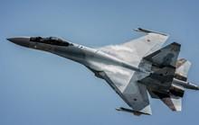 Thổ Nhĩ Kỳ đã có lựa chọn thay thế F-35