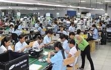 Chặn dự án FDI gian lận thương mại