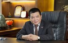 Cựu Chủ tịch BIDV Trần Bắc Hà tử vong: Vụ án được tiếp tục mở rộng?