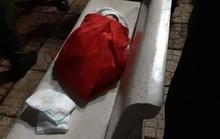 Đắk Nông: Bé gái 1 tuần tuổi bị bỏ rơi ở hoa viên