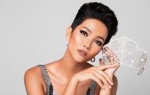 Hoa hậu H'Hen Niê: Nhiều người khuyên tôi tiêm môi, làm trắng da