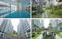 Mikgroup - Dấu ấn trên thị trường bất động sản