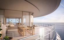 Bên trong căn hộ ven biển 6,7 triệu USD của siêu sao Novak Djokovic