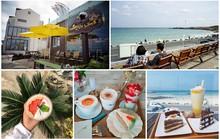 """4 quán café nhất định phải """"check-in sống ảo"""" khi đến Jeju – Hàn Quốc"""
